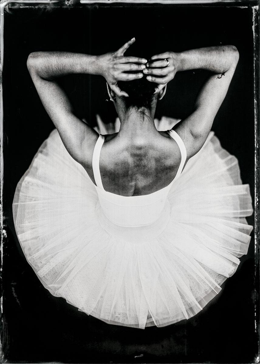 Balletttaenzerin_01