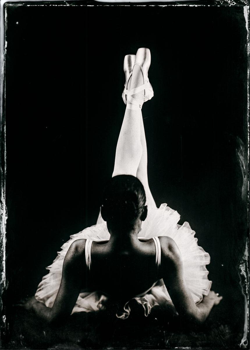 Balletttaenzerin_02