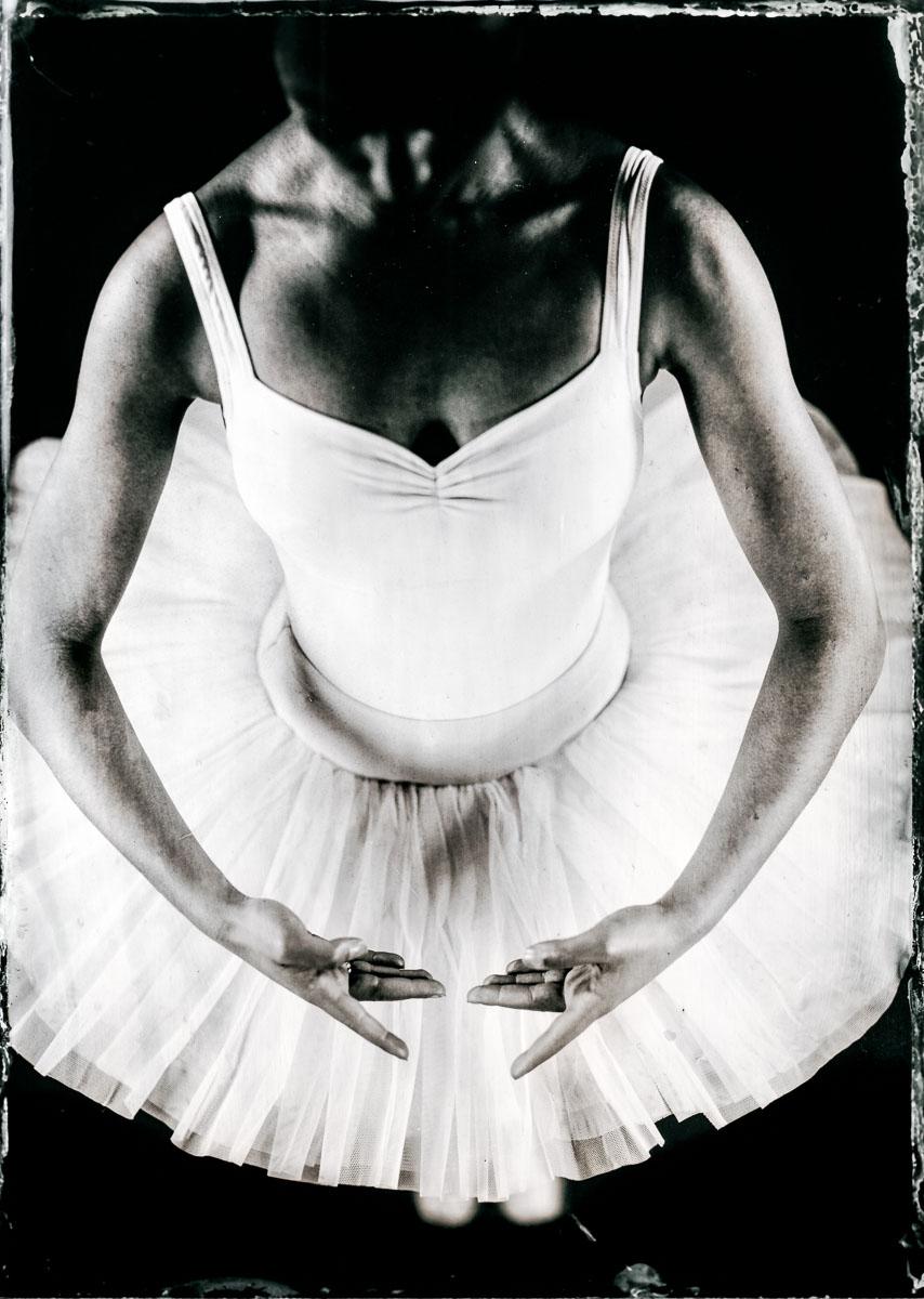 Balletttaenzerin_03